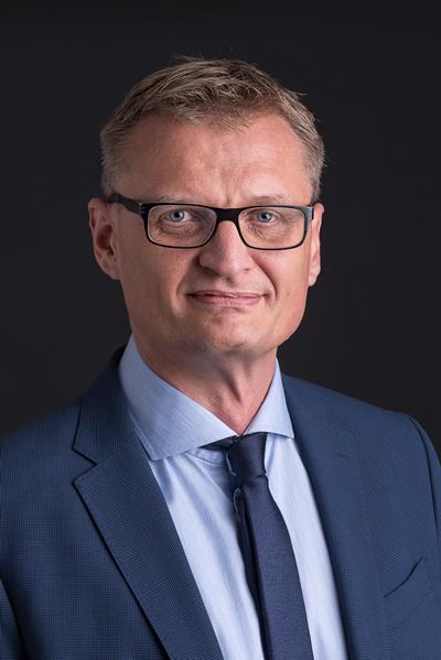 Steen Møller